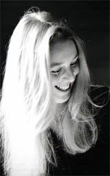 Caroline casey MNP 07